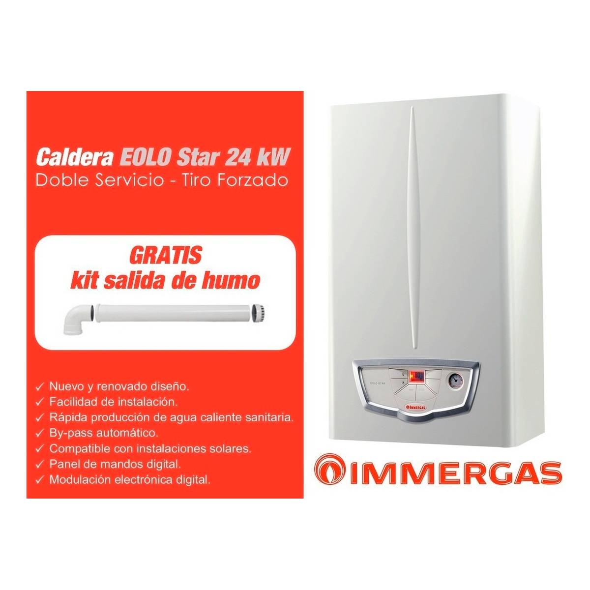 CAL-SRD-0038-c