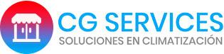 Tienda CG Services