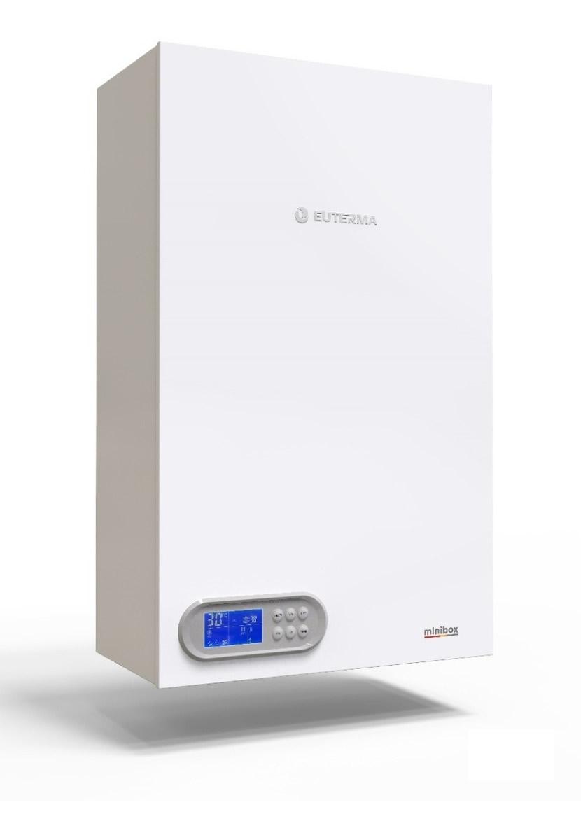 Caldera-Euterma-Minibox-30-Dual-25800-Kcal-tiro-B-Forzado_0_MLA_856287928-4